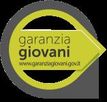 garanziagiovani2